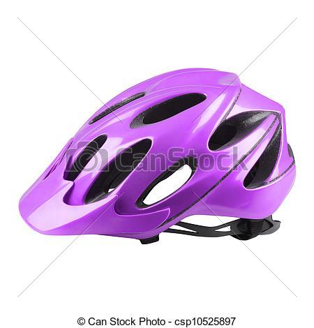 Bike clipart helment  Clipart Free Helmet Bike