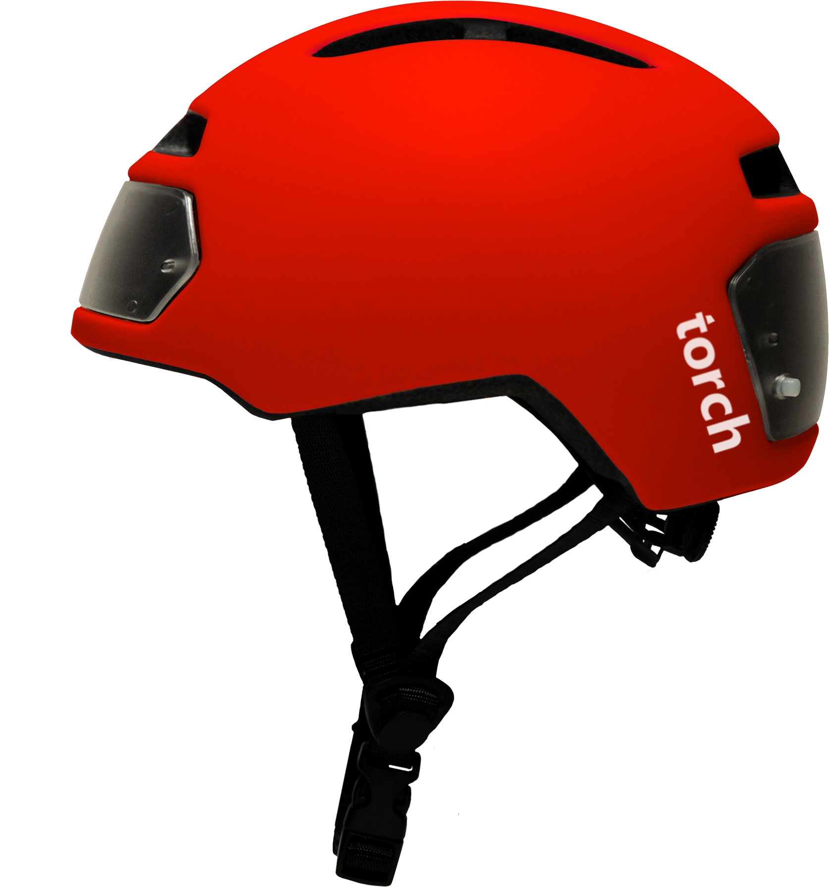 Bike clipart helment Free Bicycle helmets bicycle PNG
