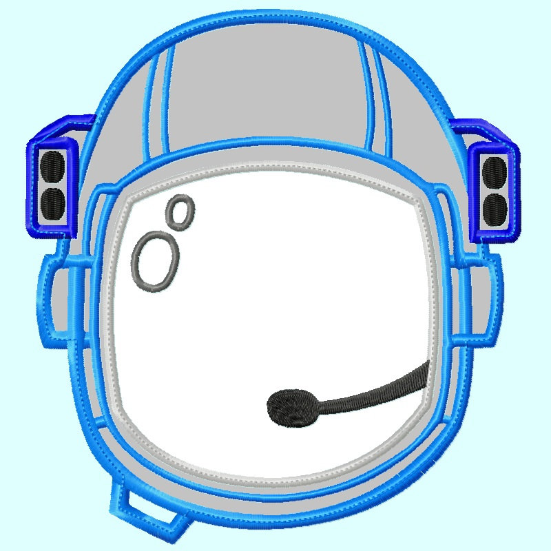 Astronaut clipart for kid Space Clipart Clipart Helmet Helmet