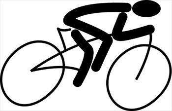 Bike clipart road cycling Free Free Cycling Images cycling