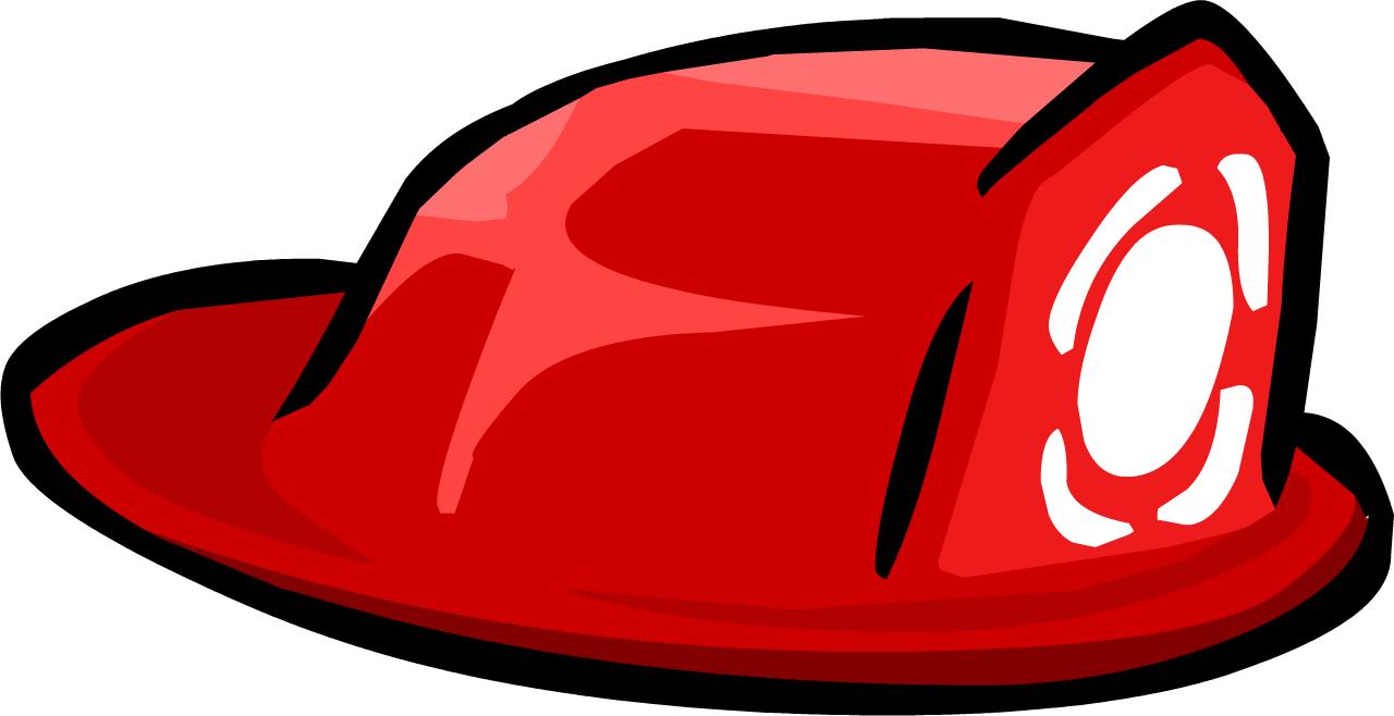 Coat clipart fireman Club Firefighter Firefighter Hat Wiki