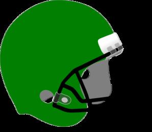 Yellow clipart football helmet Football online Clip Art Helmet