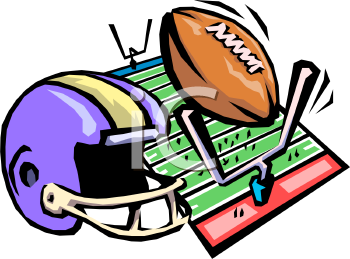 Football clipart american football Football%20team%20clipart Free Team Football Clipart