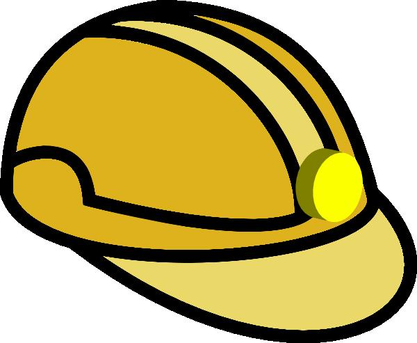 Caol clipart diamond miner Vector domain clip Clker art