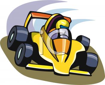 Yamaha clipart race car driver Free Panda Car Clipart Free