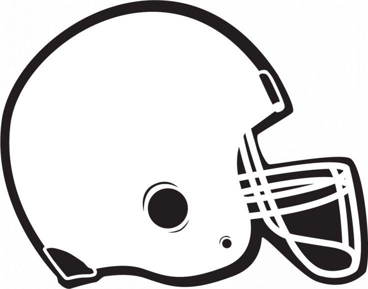 Navy clipart football helmet #4