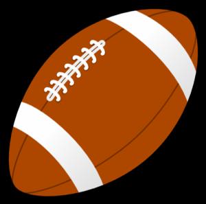 Ball clipart football helmet Art football clip helmets helmets