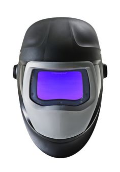 Welder clipart helmet By custom  marble The
