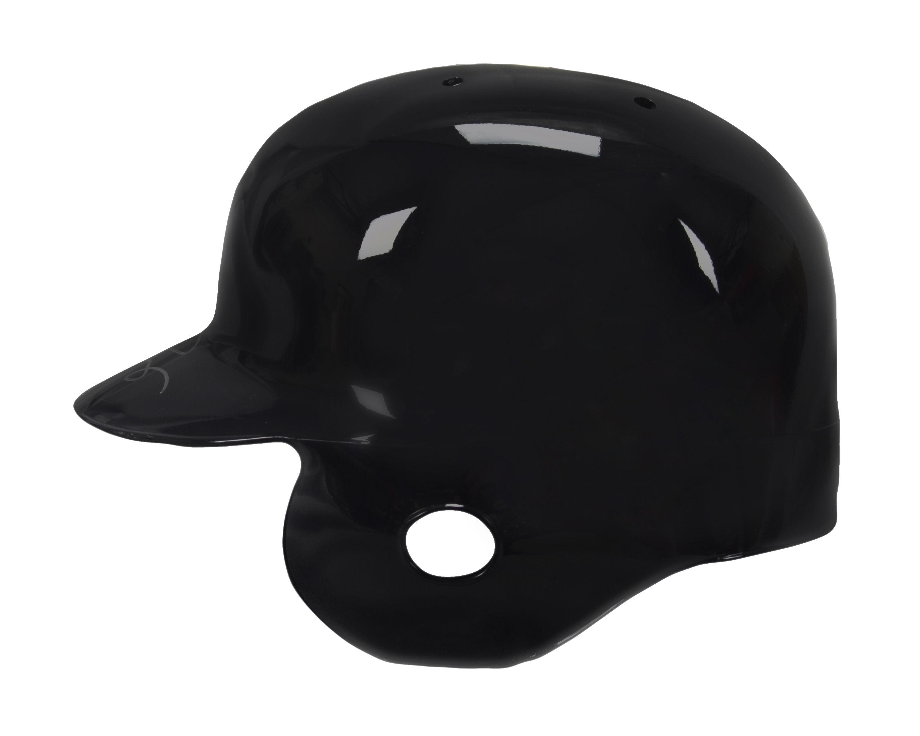 Baseball clipart baseball helmet New York York Helmet Rodriguez