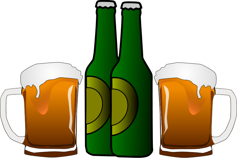 Drink clipart liquor Alcohol Cliparts Bottle clipart Cliparts