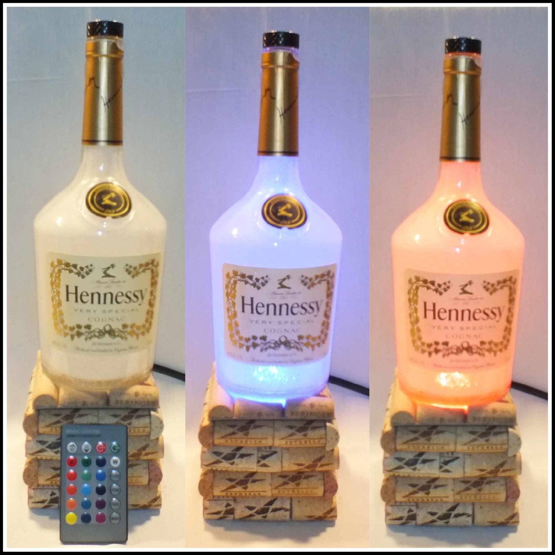 Hennessy clipart Cartoon Hennessy Bottle Bottle light Hennessy from Etsy