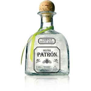 Hennessy clipart Patron Clipart Drinkhacker Result for http://www Image