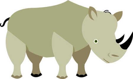 Herbivorous clipart Clipart Animals Herbivorous Herbivorous clipart