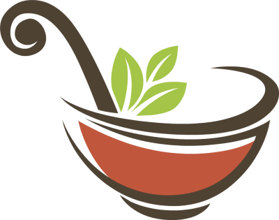 Noodle clipart herbal Download  on Free Art
