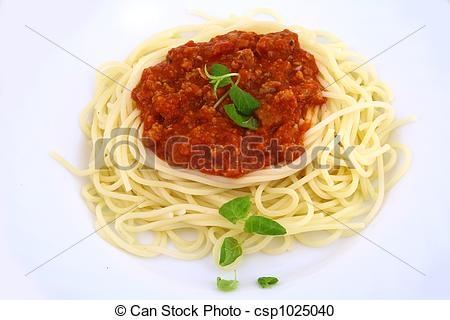 Noodle clipart herbal With of Photography of spaghetti