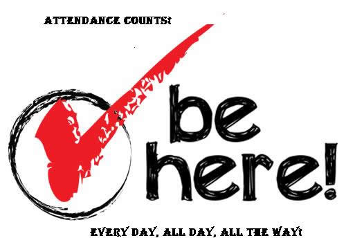 Check clipart attendance list Here Clipart Here Download Be