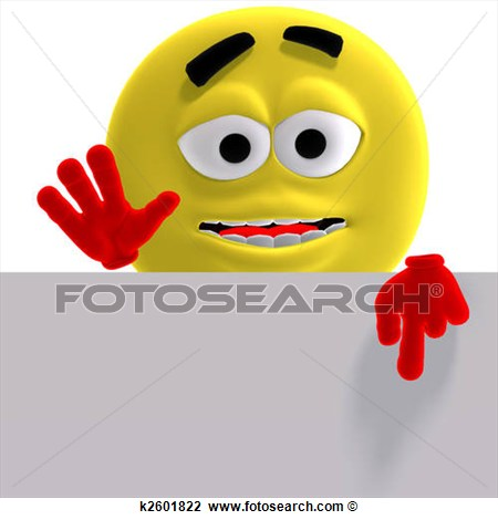 Here clipart Free Clipart look%20clipart Images Clipart