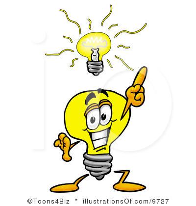 Light Bulb clipart cute For Art Clip Clip Free