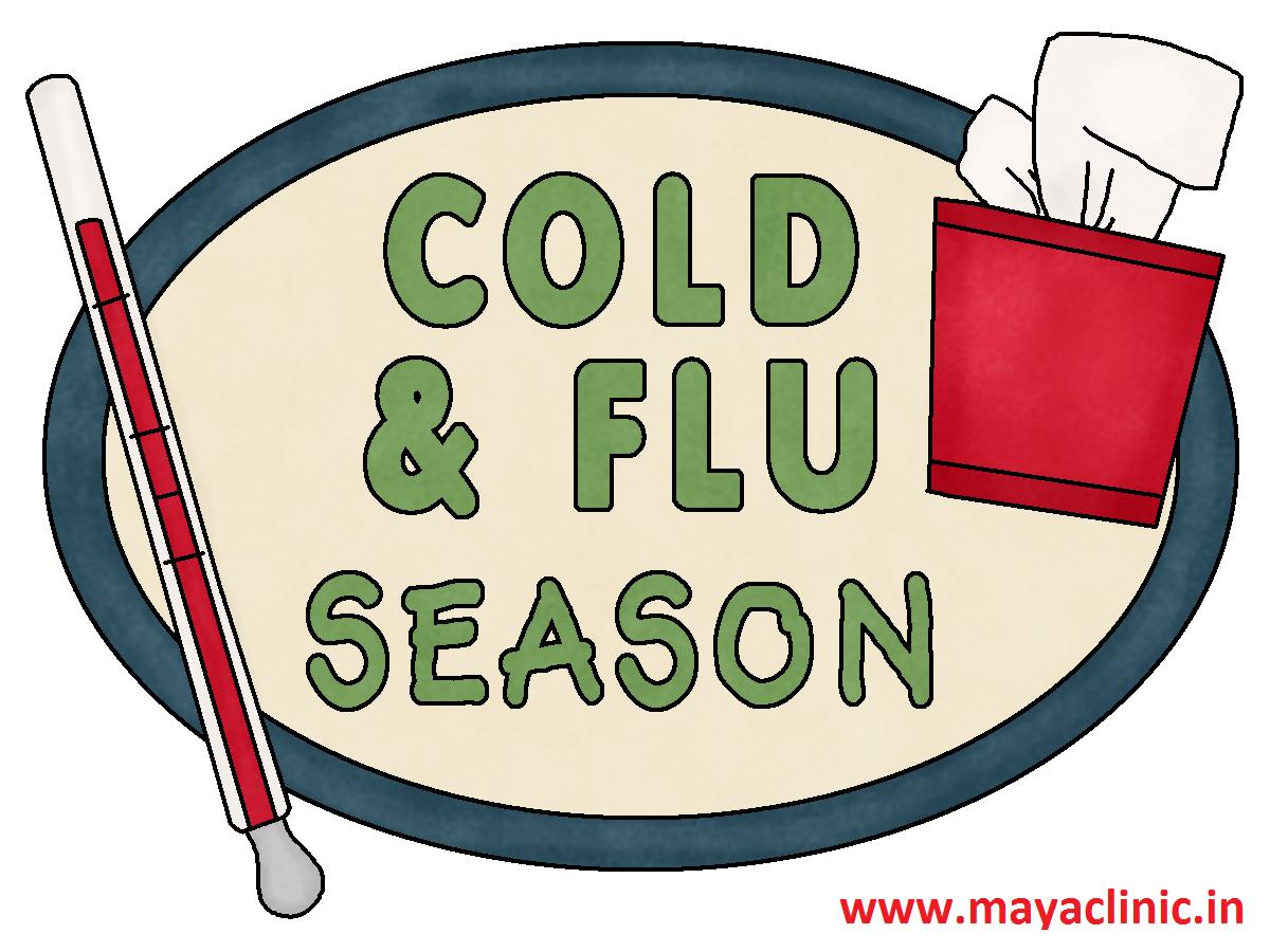 Medicine clipart cold cough In children clip art Education