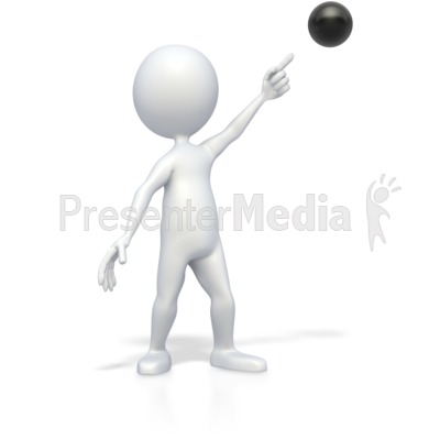 Seedy clipart cartoon Images Clipart Free Clipart Clipart