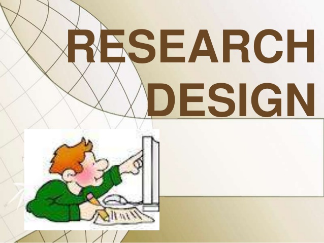 Here clipart problem definition Research of analysis Reporting; 17