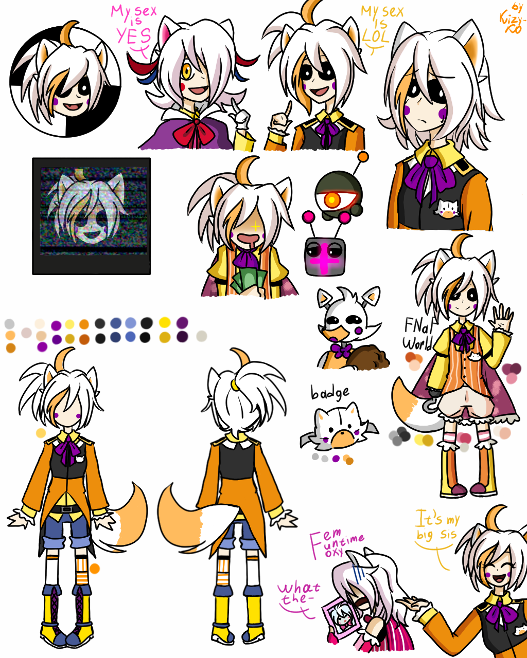 "Here clipart reference Reference it :"") like with"