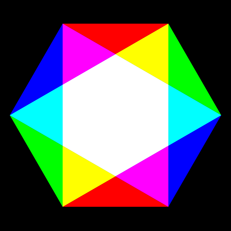Hexagon clipart Hexagon Hexagon Download Clip Rgb