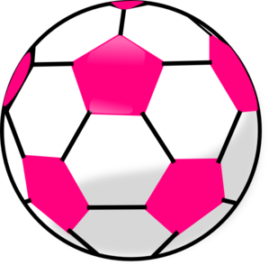 Ball clipart animated Collection Ball animated Pink Hot