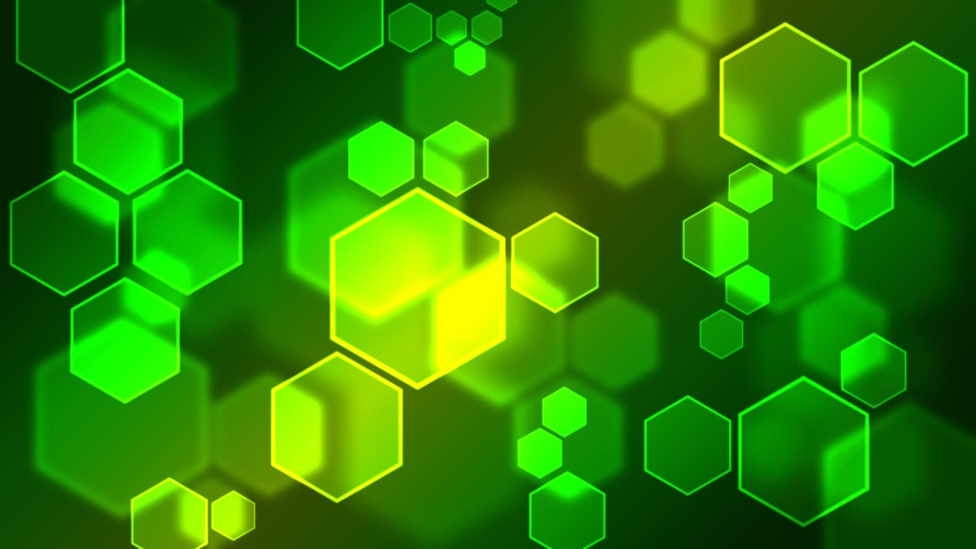 Hexagon clipart green Download hexagon Library Hexagon Clip