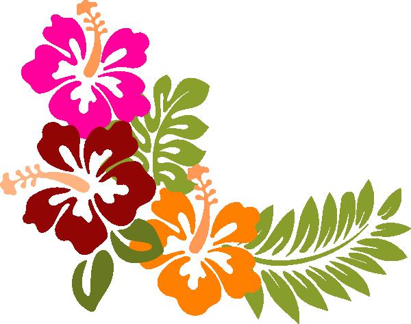 Hibiscus clipart Result Hibiscus Appliqué hawaiian Image