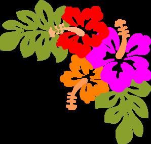 Hibiscus clipart Art  Hibiscus Art Cliparts