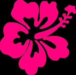 Hibiscus clipart Art Hibiscus art at com