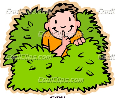 Hiding clipart Clipart Free Clipart hiding%20clipart Images