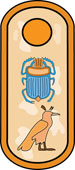 Hieroglyphs clipart Free 44 Graphics  Clipart