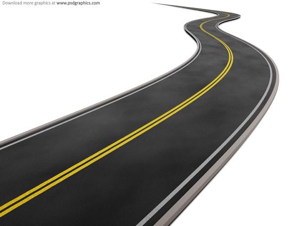 Highway clipart asphalt paving Asphalt Virginia Association  >