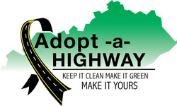 Highway clipart journey Cliparts Adopt Highway Clipart Highway