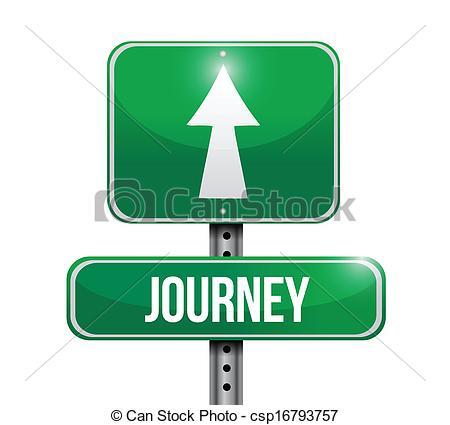 Highway clipart journey Clipart Clipart journey%20clipart Free Panda