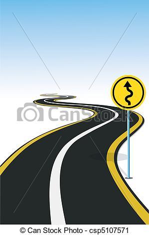Highway clipart logo Free Highway Free Images Panda