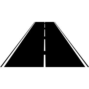 Highway clipart logo Of Highway  download eps