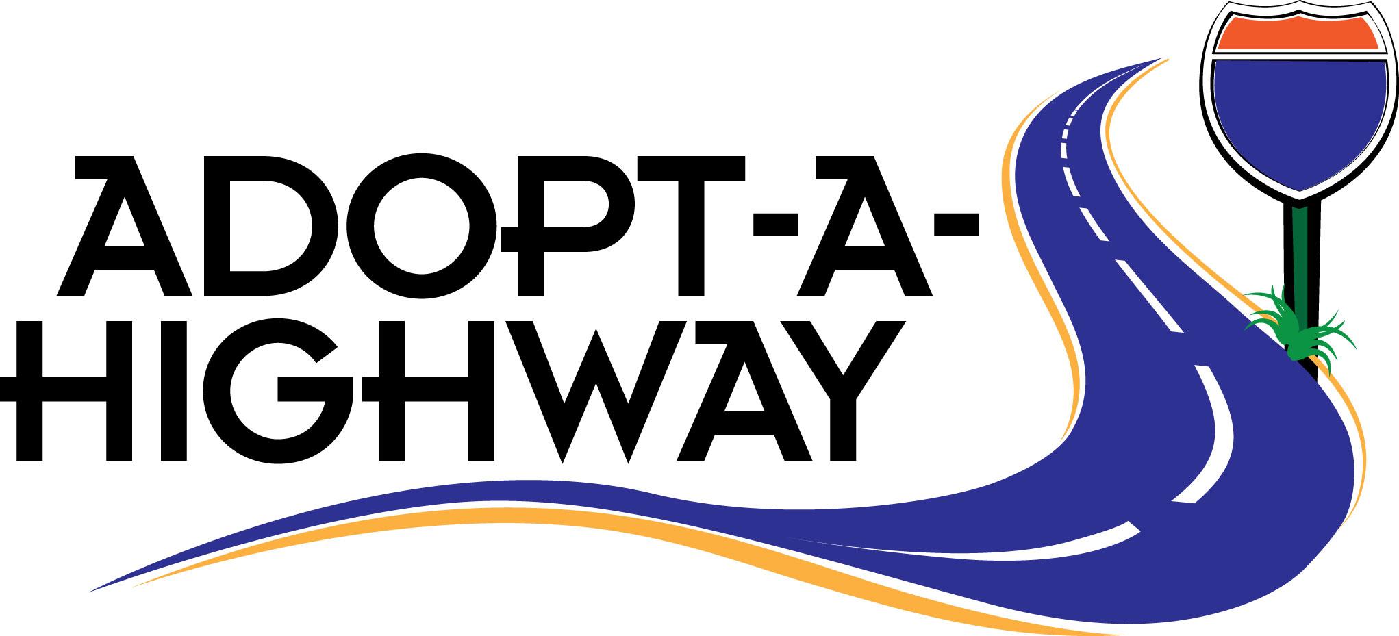 Highway clipart logo Clean Jewish Mitzvah up Mitzvah
