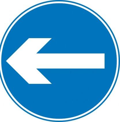 Highway clipart road map Panda road%20map%20clipart Clipart Clipart Clipart