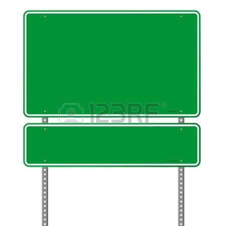 Highway clipart rode Art Download Clipart Clip Clip