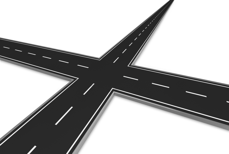 Freeway clipart roadway Download images highway PNG Road