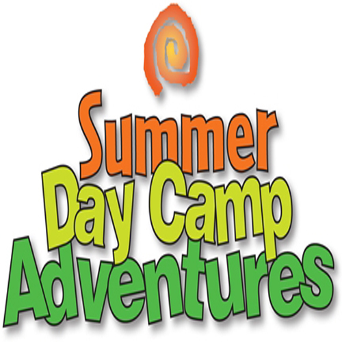 Camping clipart day camp Cliparts clipart Camp Clip day