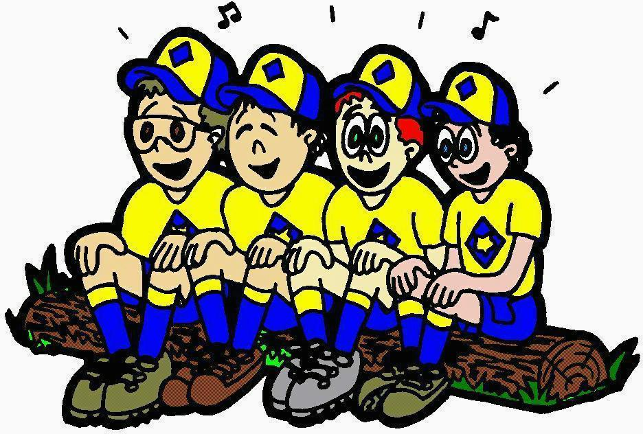 Camping clipart day camp USSSP Library 125 & (936x632)