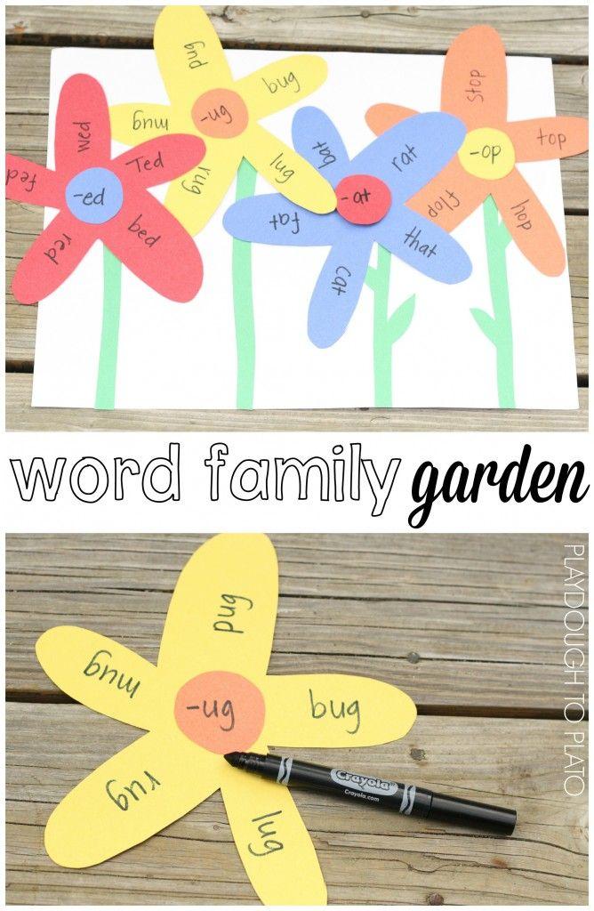 Hiking clipart family gardening Family garden Family ideas Best