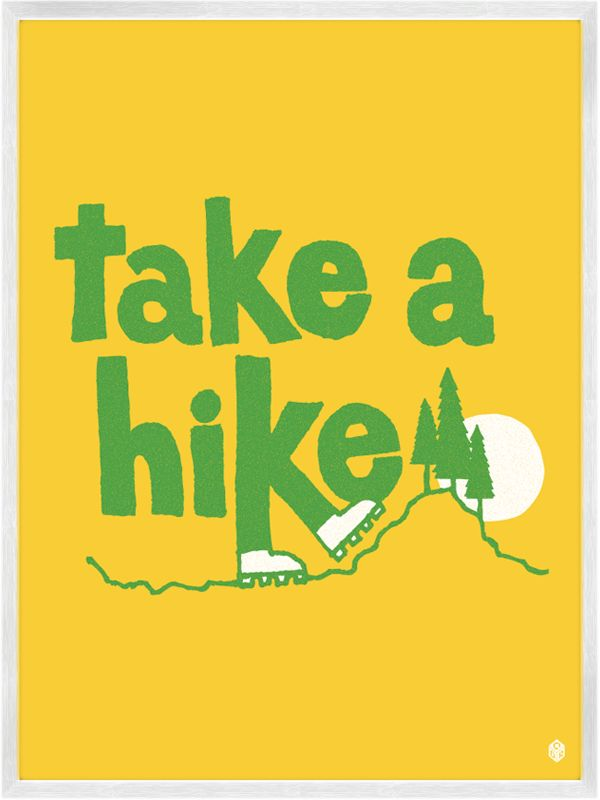 Hiking clipart lost child A Quotes take Pinterest 110