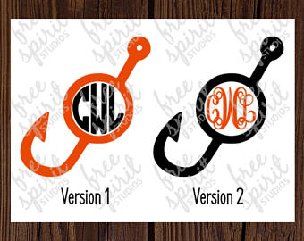 Hiking clipart manly Lake / Decal Hook Color
