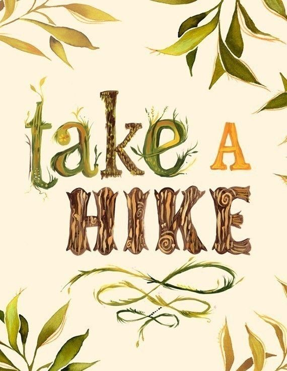 Hiking clipart memory loss On images best Quotes Pinterest