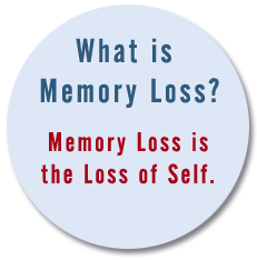 Hiking clipart memory loss Health General is Wellness not